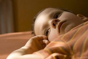 черепное давление симптомы у детей лечение