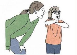 что делать если ребенок проглотил инородный предмет симптомы и лечение