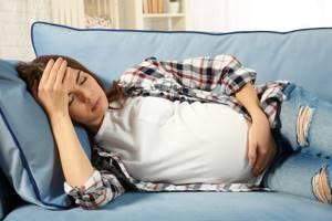 цирроз у детей симптомы и лечение