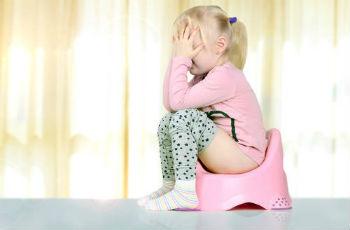 цистит причины симптомы лечение у детей