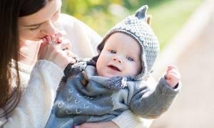 цистит у ребенка 3 года симптомы и лечение у мальчиков