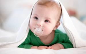 цитомегаловирусная инфекция у детей симптомы лечение