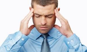 детоксикация и симптомы и лечение