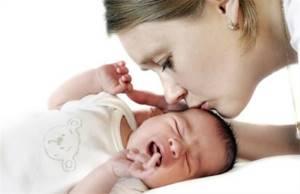 детская болезнь розалия симптомы лечение