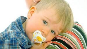 детская эпилепсия симптомы и лечение