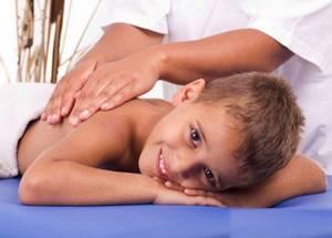 детская невралгия симптомы лечение