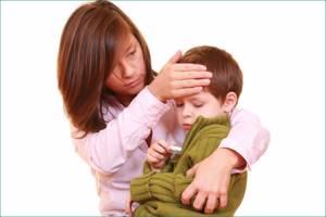 детская тахикардия симптомы и лечение