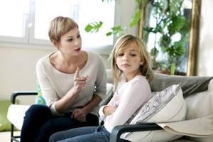 детский невроз симптомы лечение комаровский