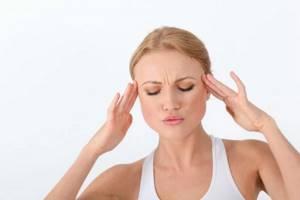 детский невроз симптомы лечение народными средствами