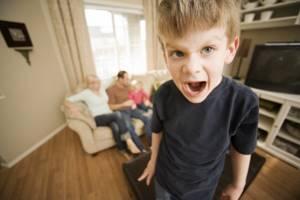 детский ревматизм симптомы и лечение