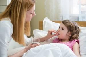 детский ревматоидный артрит симптомы лечение