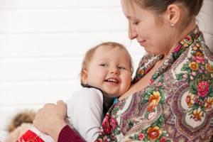 диатез у детей симптомы лечение