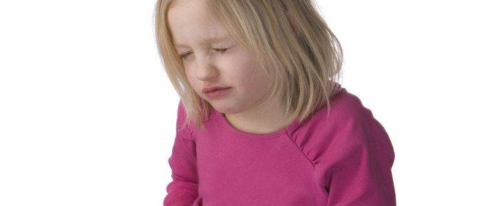 дисхолия у детей симптомы и лечение