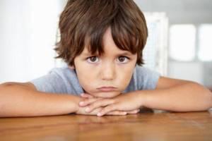 дислексия у детей симптомы лечение