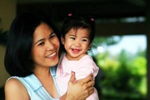 дизартрия у детей симптомы и лечение