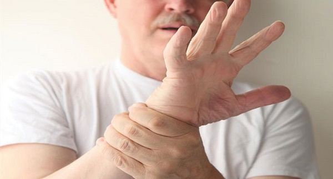 дрожат руки и ноги симптомы диагноз лечение