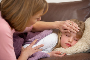 эхинококки у детей симптомы и лечение