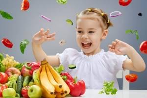 эндокардит симптомы и лечение у детей