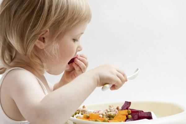 энтероколит симптомы лечение у детей