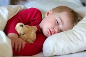 энурез у детей лечение причины симптомы