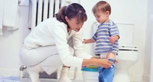 эшерихия коли в моче у ребенка причины симптомы лечение комаровский