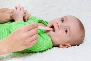 фарингит симптомы лечение у детей комаровский