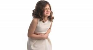 гастроэнтероколит симптомы лечение у детей