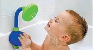гельминтозы у детей симптомы и лечение