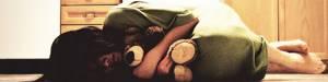 геморрой у детей симптомы лечение