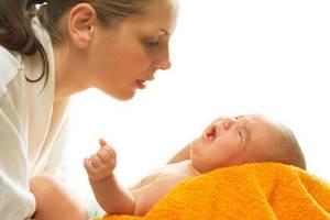 герпесный фарингит у детей симптомы лечение