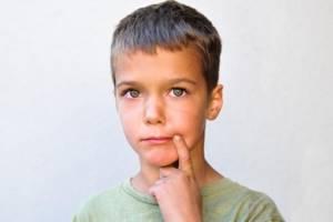 герпесвирус у детей симптомы и лечение