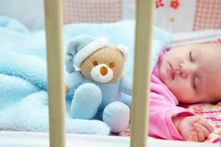 гипертонус ног у ребенка 2 года симптомы и лечение