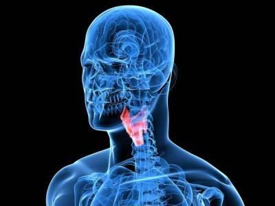 гипертрофический ларингит симптомы и лечение у взрослых
