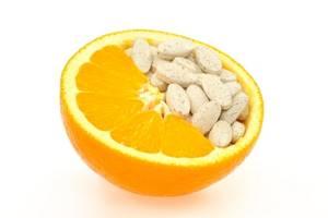 гипервитаминоз у детей симптомы и лечение