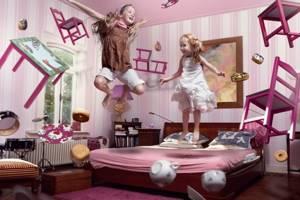 гипервозбудимость у детей симптомы и лечение