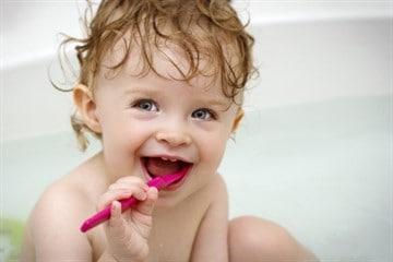 глоссит у детей симптомы и лечение