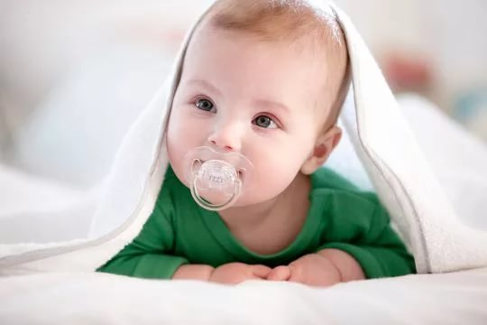 гонорея у детей симптомы и лечение