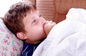грипп н1n1 симптомы лечение у детей