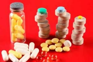 хеликобактер пилори симптомы у детей лечение