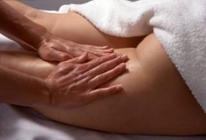 хондроз ноги симптомы и лечение в домашних условиях