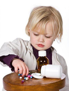 хронический аденоидит у детей симптомы лечение
