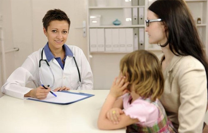 хронический энтерит симптомы лечение у детей