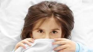хронический гастродуоденит симптомы лечение у детей