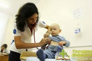 ихтиоз у детей симптомы и лечение