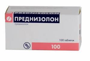 интерстициальный нефрит симптомы лечение у детей