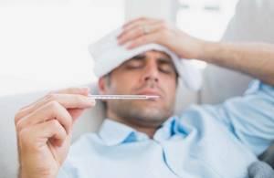 кандидозный кашель симптомы и лечение у взрослых