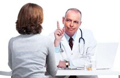 кардионевроз симптомы и лечение у детей