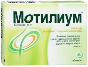 кашель из за желудка симптомы и лечение