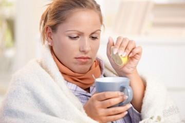 кашель коклюш симптомы лечение