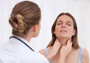 катаральный ларингит симптомы и лечение у взрослых